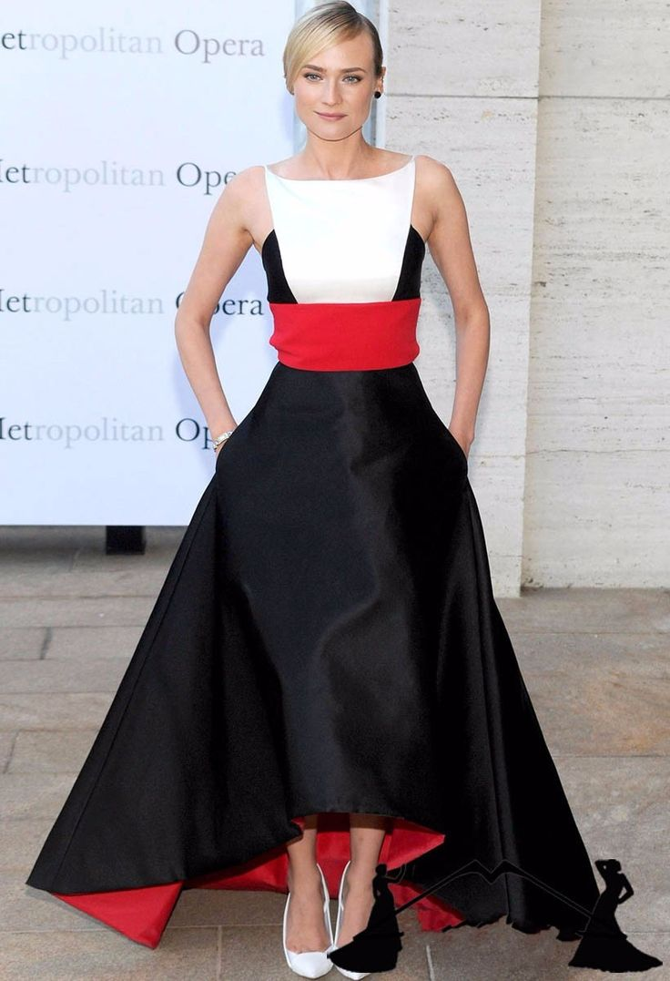 140 besten Celebrity-Inspired Dresses Bilder auf Pinterest | Stars ...