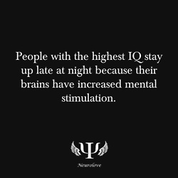 psych-facts:    Like FaceBook for More facts and quotes!  Twitter for more facts!