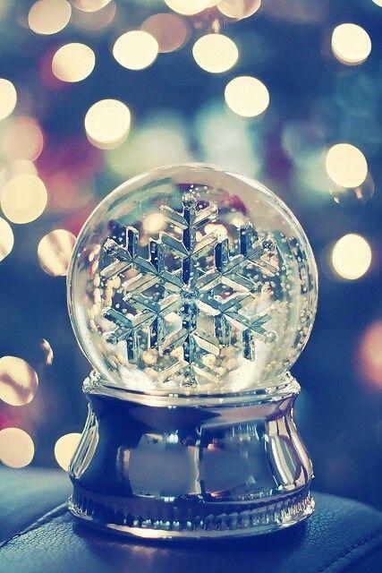 Snow Globe A4a7cf8a2db6d298ff561ceafb4436ee