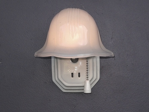 Vintage White Porcelain Wall Sconces: 157 Best Vintage Bathroom Light Fixtures Images On Pinterest