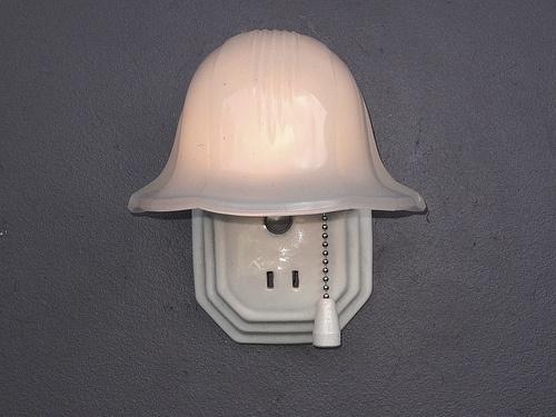 1000 images about vintage bathroom light fixtures on - White porcelain bathroom fixtures ...