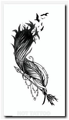 e4d3c1fcfa44f7 ... women with tattoos pics, can you tattoo white over black, welsh tattoo  designs, tribal sketches tattoo, lion rose tattoo, tattoo with s, girl ear  ...