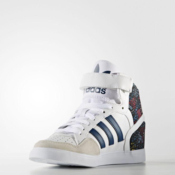 adidas - ZAPATILLAS ORIGINALS EXTABALL UP