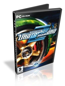 pc-need-for-speed-underground-2-traducao-serial-completo