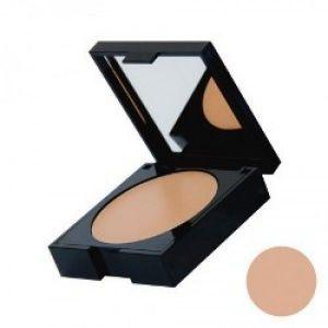 Prezzi e Sconti: #Euphidrasc fondotinta comp fc03 beige  ad Euro 17.90 in #Euphidra #Makeup > viso > fondotinta
