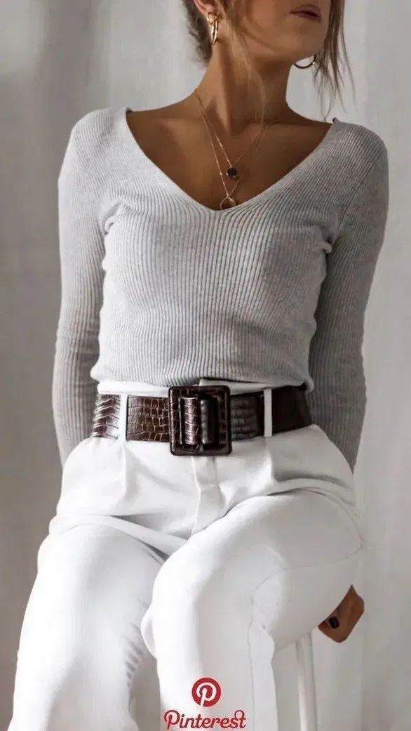 150+ charming teen winter outfits to copy now 18 ~ thereds.me