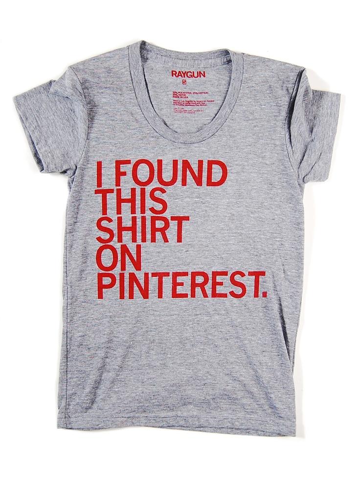niiiiceFunny Zen,  T-Shirt, Closets, Pinterest Funny,  Tees Shirts, Pinterest Stuff, Funny Stuff, T Shirts, Beautiful Products