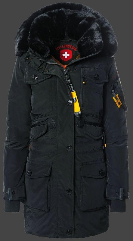 cheap wellensteyn jackets,Get Cheap Wellensteyn Rescue Jacket Discount Price In Cold Winter,Original Shop,Fast Delivery Worldwide!
