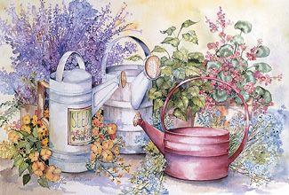 img garden