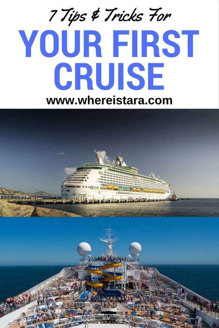 31 best cruise images on pinterest