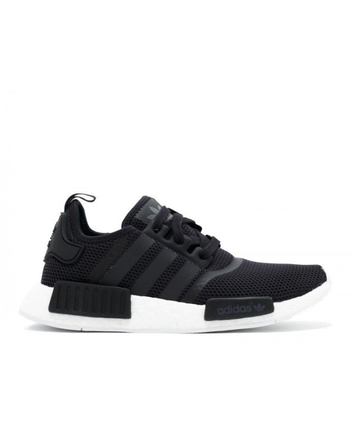 adidas nmd r1 soldes