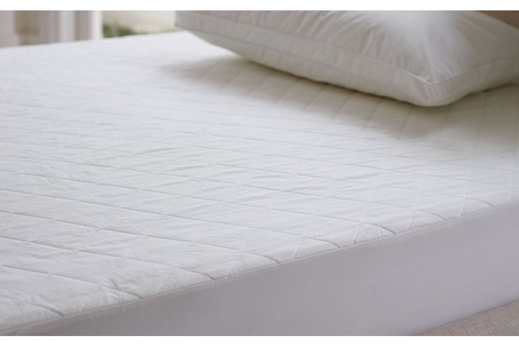 Shop our Sheridan Ultracool®  Waterproof Baby Cot Mattress Protector in snow. Sign in for free shipping Australia-wide.