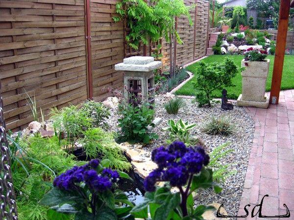 SD KERT - egynyári növények ültetése, növénydekoráció, kerti dekoráció, kertberendezés, kertdekoráció, hangulatos szép kert, profi és egyedi kialakítás, modern és kicsi kert, kerti burkolatok, öntözés, kertépítés Békásmegyeren, Csillaghegyen, Kaszásdűlőn