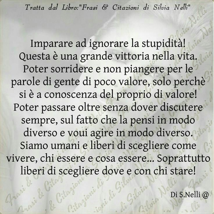 Estremamente 10 best Frasi in legno images on Pinterest | Idioms, A quotes and  GV54
