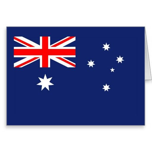 commonwealth day flag
