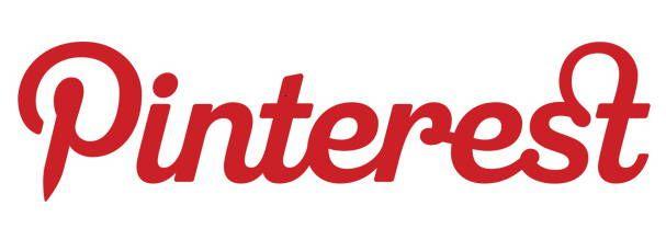 How to use Pinterest for RealtorsSocial Network, Social Media Tips, Web Design, Fashion Style, Real Estate Agent, Blog, New Pin, Medium, Pinterest Logo