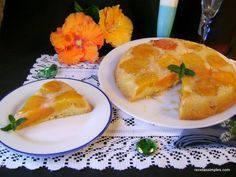 torta_de_durazno_invertida