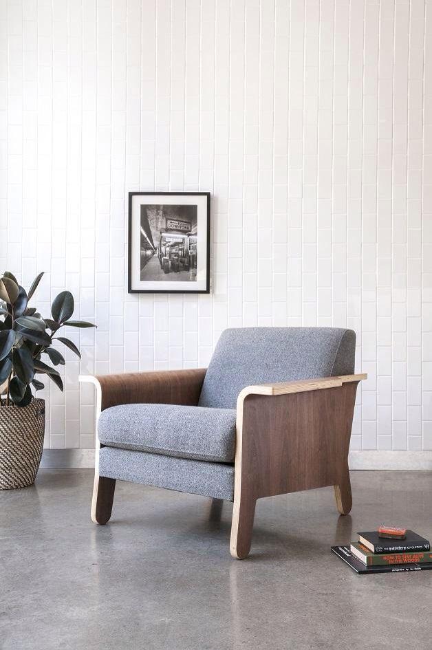 a4a86de1d6d13d9f8f78a2ae214599f6  modern lodge club chairs Résultat Supérieur 49 Luxe Canapé Convertible Très Confortable Galerie 2017 Sjd8