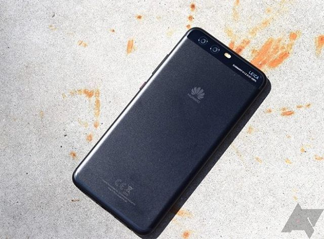 Oreo update for the international models Huawei P10 and P10 Plus is here  #Huaqwi #AndroidOreo #HuaweiP10 #server #computerscience #developer #software #computing #computer #like4like #python #instagood #geek #technology #php #vlog #microsoft #programmer #programmersday #coding #java #programmingwhat #games #videogames #curiosità #switch #nintendo #ps4 #sony #xbox