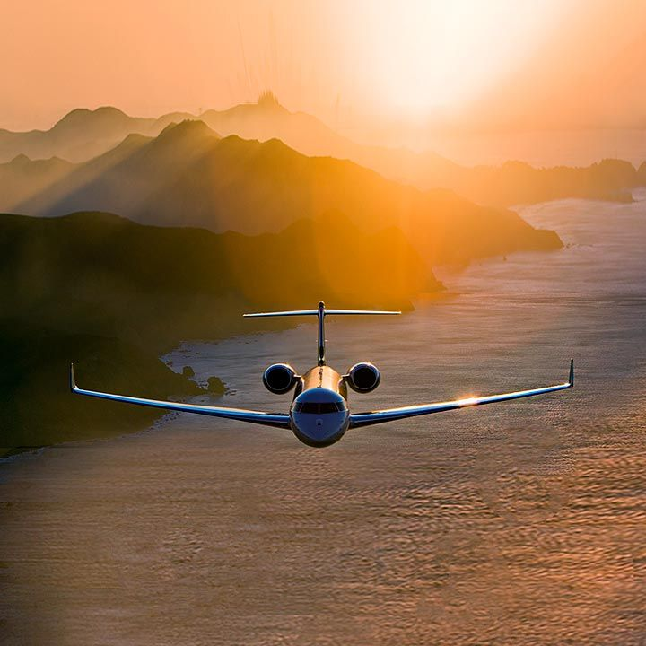2014 GLOBAL 6000 FOR SALE. AIRCRAFT FOR SALE GLOBAL 6000.  #Bombardier #Global6000 #BombardierGlobal #airplane #aircraft #plane #aviation #travel #Flying  #PrivateJet #Flights #Jets #travel #love #luxury CONTACT US   http://iccjet.com/en/contact-us http://iccjet.com/en/company/13-en/aircraft-for-sale/bombardier-aerospace/112-new-global-6000 BOMBARDIER GLOBAL 6000, GLOBAL 6000, GLOBAL 6000  interior, GLOBAL 6000  interior, GLOBAL 6000  range, GLOBAL 6000  specs, Aircraft for Sale, Plane for…