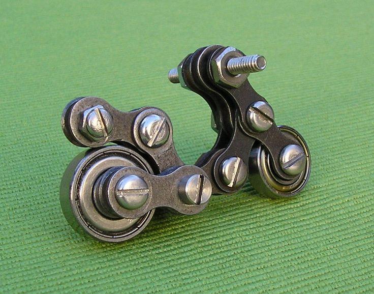 188 besten kreativ basteln selber machen bilder auf pinterest bastelarbeiten fahrradkunst. Black Bedroom Furniture Sets. Home Design Ideas