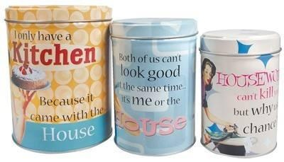 available at glorydays conwy