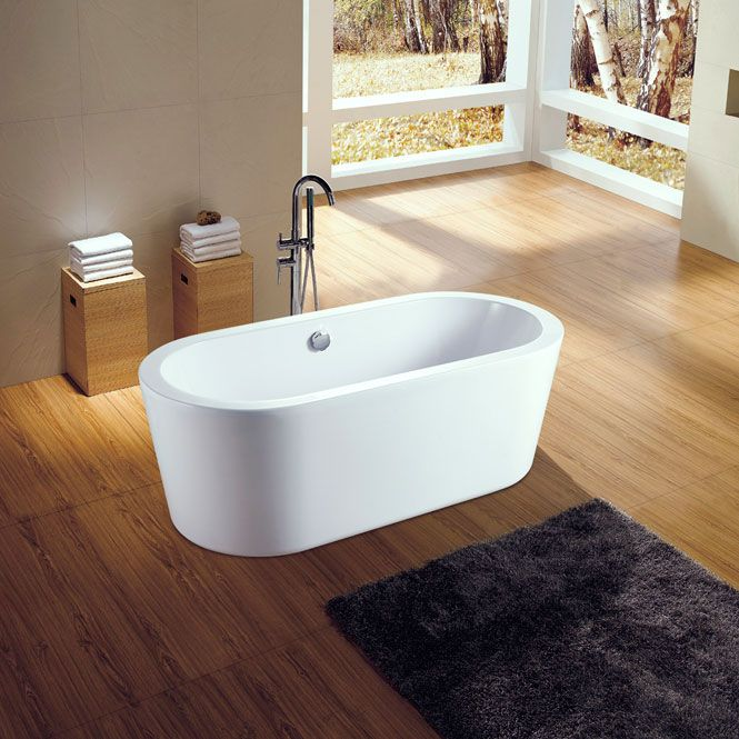 Neptune Amaze Oval Bathtub  Tubs   More carries freestanding tubs  faucets   vanities   more  Come to our showroom in Weston Fl  for specials. 17 Best images about Tubs And More Decorative Bathtub Showroom on