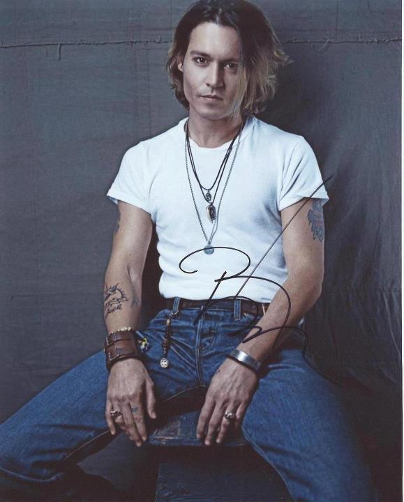 .Johnny Depp, 2004 Lorenzo, Beautiful Man, Photos Shoots, Eye Candies, San Hats, Agius Photos, Johnnydepp, Lorenzo Agius