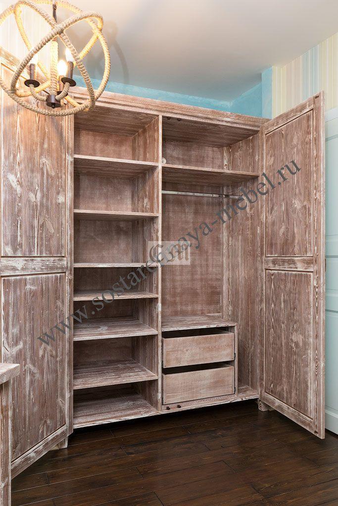 Производитель Старина Мебель. Мебель из дерева под старину. Мебель в деревенском стиле. Кухни в стиле кантри.