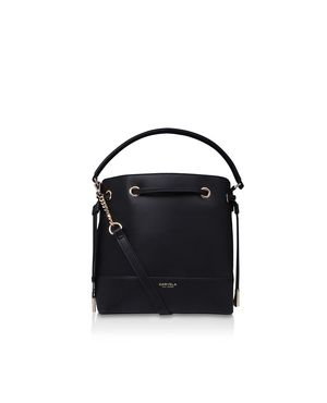 Phoebe Bucket Bag by Carvela Kurt Geiger