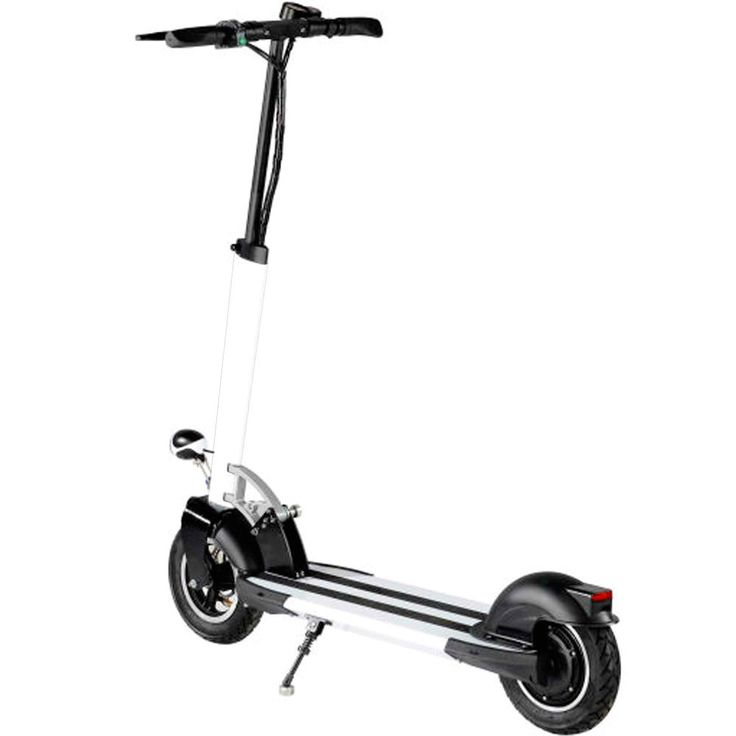 35 best battery powered ride on cars for kids images on for Motorized scooters for teenager