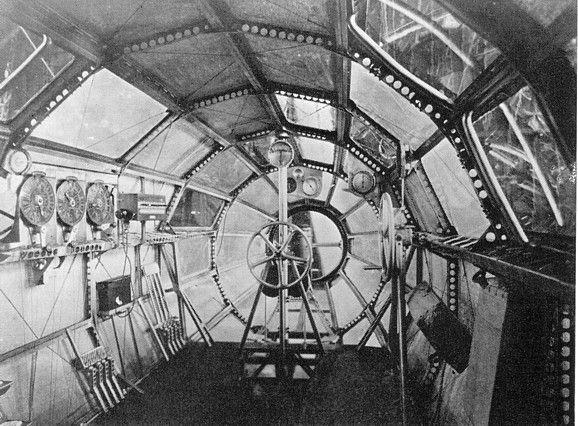 Zeppelins Google Search Steam Zep Verdin W