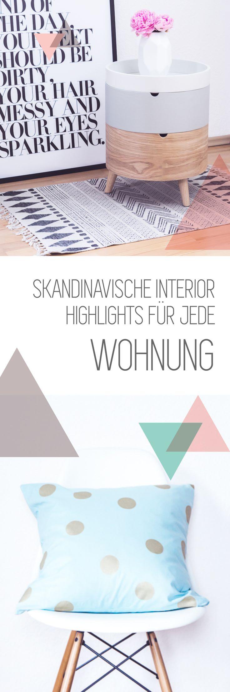 25 best Wohnzimmer images on Pinterest | Boho looks, Simple living ...