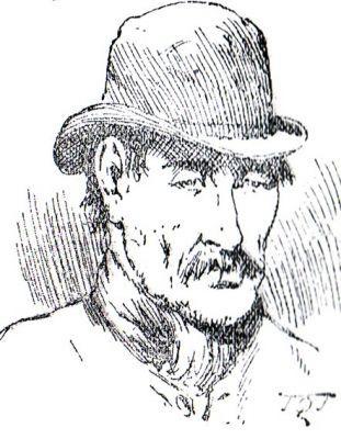 51 best Jack the Ripper, Whitechapel Murders images on