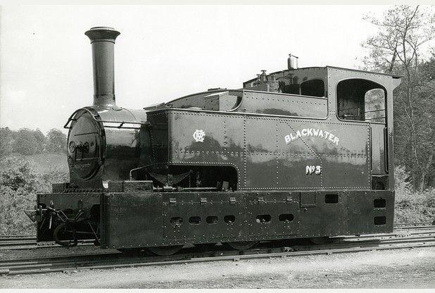 polish armoured train에 대한 이미지 검색결과