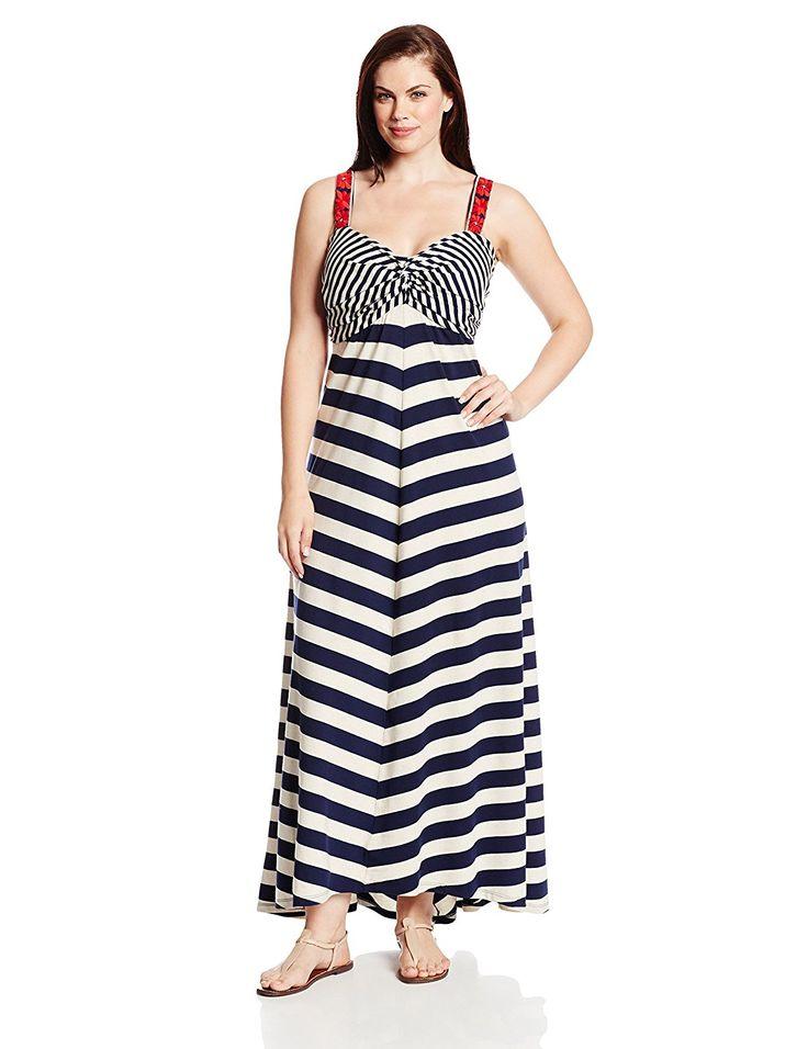 The 1471 Best Plus Size Dresses Images On Pinterest Plus Size