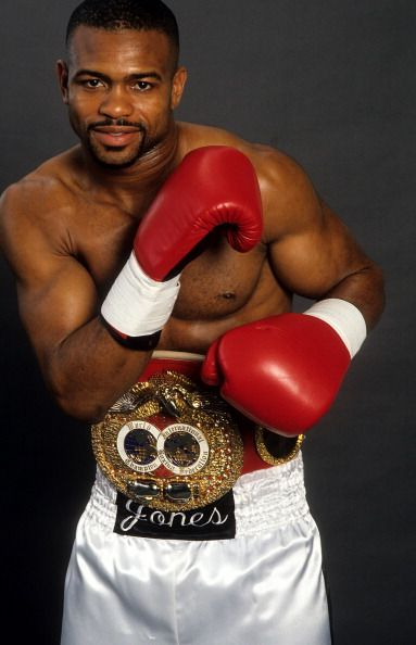 View pictures from Roy Jones Jr. portrait . Get access to the latest celebrity event photos and entertainment news at Getty Images.