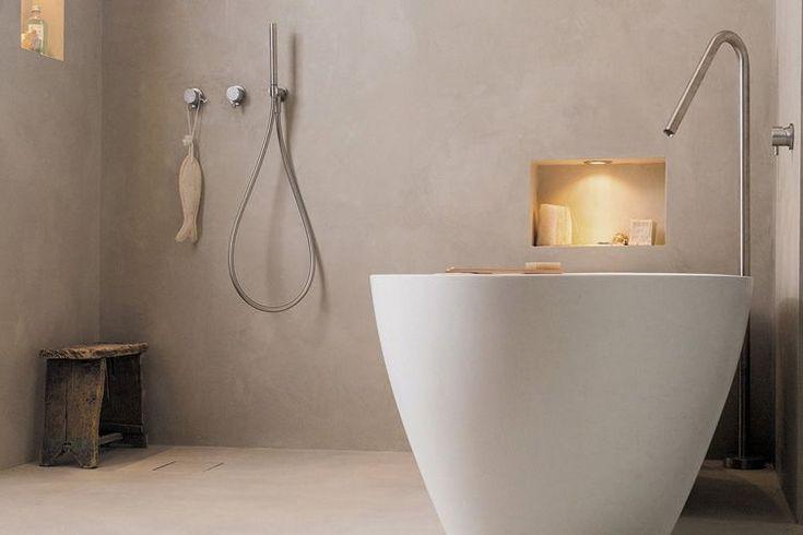 Grifería de bañera | Grifo, Ducha, Moños