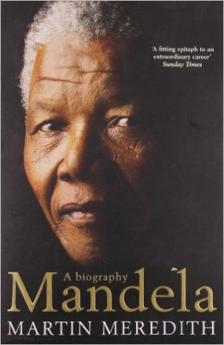 Mandela: A Biography For handmade dolls that have interchangeable eyes and mouths, visit jessicadolls.com!