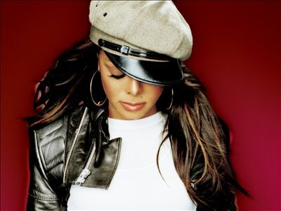 Janet Jackson The Gold) What Have You Done For Me Lately/ Nasty/ When I Think Of You/ Control/ Rythm Nation/ Escapade/ Alright/ Black Cat/ Love Will Never Do (Without You)/ If/ Any Time, Any Place/ You Want This/ Runaway/ Together Again/ I Get Lonely/ What's It Gonna Be ?!/ Doesn't Really Matter (Platinum) Miss You Much/ That's The Way Love Goes/ Again/ Scream