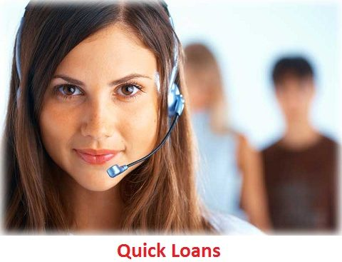 #QuickLoans are especially made for those salaried class peoples who want fast cash to meet their unplanned expenses on time. With these monetary schemes they can acquire the immediate financial support within least possible of time. www.quickinstallmentloans.ca