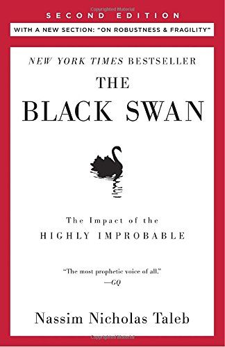 The Black Swan: The Impact of the Highly Improbable (Ince... https://www.amazon.de/dp/081297381X/ref=cm_sw_r_pi_dp_U_x_X-uuAbV8A5S0P