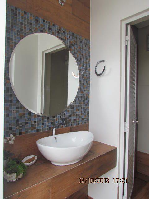 17 melhores ideias sobre Cuba Sobrepor no Pinterest  Cuba de sobrepor, Cuba  -> Cuba Para Banheiro Em Formato Ovalado