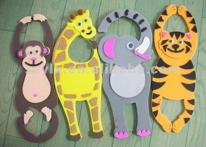 animal em forma de porta cabides feito de papelão-Baldes de tinta-ID do produto:569191951-portuguese.alibaba.com