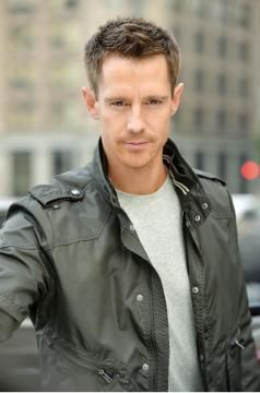 Jason Dohring: On Playing Logan Echolls Again and the Veronica Mars Kickstarter Journey
