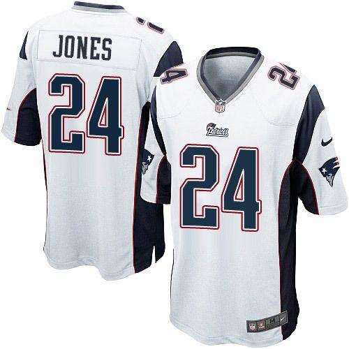 Men New England Patriots Game Jersey #PatriotsStar #Jersey #White #Jerseys #Cool #GameJersey #Handsome #jerseys #PatriotsStar #Jersey #PatriotsLogo #Jerseys #HandSome #GameJersey