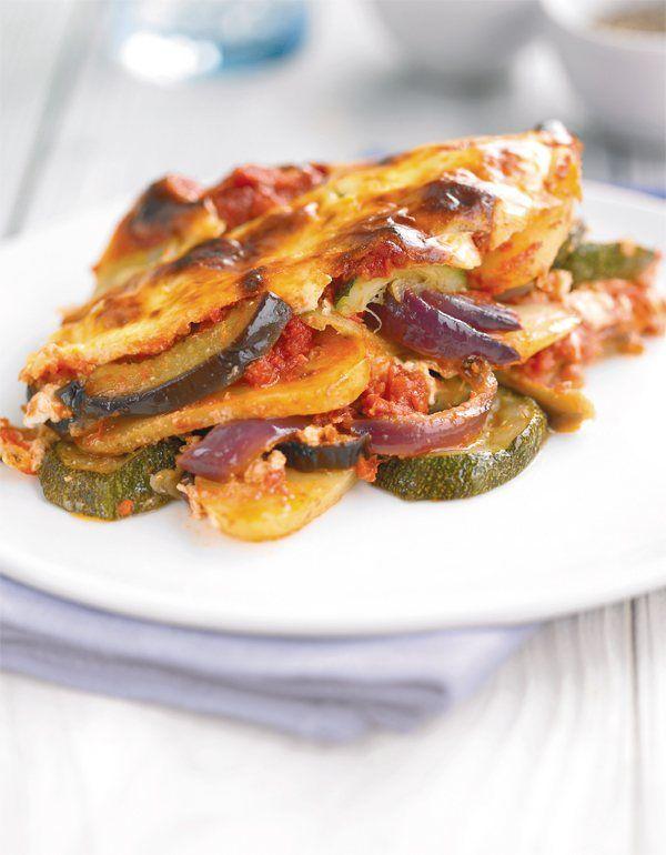 ... Vegetarian Magazine on Pinterest | Onions, Quorn and Vegetarian