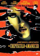 .:: DVDventas.com - Del Crepúsculo al Amanecer - From Dusk Till Dawn ::.
