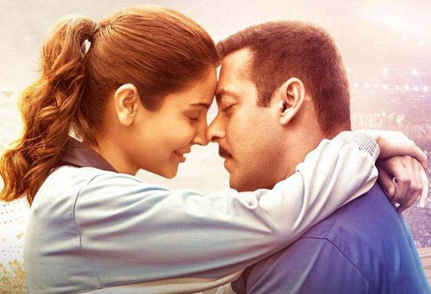 Bollywood's Bhaijaan has once again treated his fans to the latest song of his upcoming film Sultan. Salman Khan today has released the latest song of his upcoming film Sultan. After a dance number – 'Baby Ko Bass Pasand Hai' wherein he is seen wooing his lady love Anushka on screen, one's heart would just melt to see him singing this romantic number with tearful eyes. The song ..  Read More