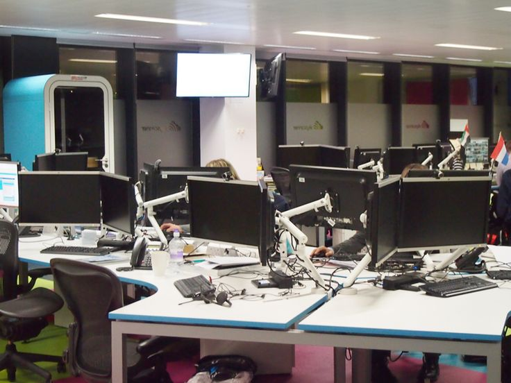 9 best case study skyscanner edinburgh images on pinterest skyscanner creating happy offices sound proof acoustic phone booths framery uk office malvernweather Choice Image